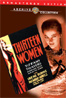 THIRTEEN WOMEN (1932) - DVD