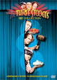 THREE STOOGES COLLECTION - DVD Box Set