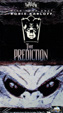 THRILLER: THE PREDICTION (1960) - VHS