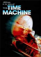TIME MACHINE, THE (1960) - DVD