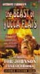BEAST OF YUCCA FLATS, THE (1961) - VHS