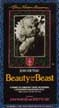 BEAUTY AND THE BEAST (1946) - VHS