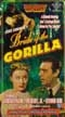 BRIDE OF THE GORILLA (1951) - VHS