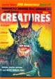 WORLD FAMOUS CREATURES #2 (Special Reprint Book)