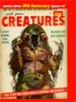 WORLD FAMOUS CREATURES #4 (Special Reprint Book)