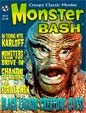 MONSTER BASH MAGAZINE #2 - Magazine