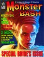 MONSTER BASH MAGAZINE # 05 - Magazine