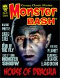 MONSTER BASH MAGAZINE # 08 - Magazine