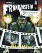 CASTLE OF FRANKENSTEIN ANNUAL 2000