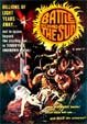 BATTLE BEYOND THE SUN (1961)