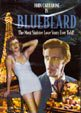 BLUEBEARD (1944/Miracle) - DVD