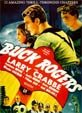 BUCK ROGERS - Complete Serial (1939) DVD