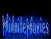 Midnite Movies DVDs