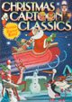 CHRISTMAS CARTOON CLASSICS (1930s-1950s) - DVD