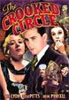 CROOKED CIRCLE, THE (1932)