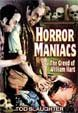 HORROR MANIACS (1948) - DVD