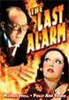 LAST ALARM, THE (1940) - DVD
