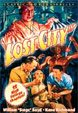 LOST CITY, THE (1935/Complete Serial) - DVD