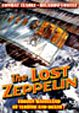 LOST ZEPPELIN, THE (1929)