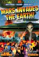 MARS INVADES THE EARTH (1951/1957) - DVD