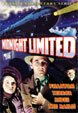 MIDNIGHT LIMITED (1940) -DVD
