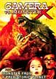 MONSTER FROM A PREHISTORIC PLANET/GAMERA VS. MONSTER X - DVD