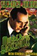 MURDER AT THE BASKERVILLES (1937) - DVD