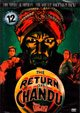 RETURN OF CHANDU - Complete Serial (1935) - VCI DVD