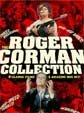 ROGER CORMAN COLLECTION (8 movies & extras) - DVD Set