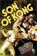 SON OF KONG (1933) - DVD