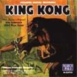 KING KONG (MARCO POLO VERSION) - CD