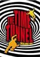 TIME TUNNEL (Volume One 1966-67 ) - DVD Set
