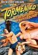 TORMENTED (1960) - Alpha