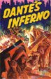 DANTE'S INFERNO (Silent Film) - 11X17 Poster Reproduction