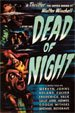 DEAD OF NIGHT (1945) - 11X17 Poster Reproduction