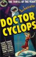 DR. CYCLOPS (1940) - 11X17 Poster Reproduction