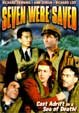 SEVEN WERE SAVED (1947) - DVD
