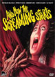 AND NOW THE SCREAMING STARTS (1972) - DVD