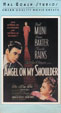 ANGEL ON MY SHOULDER (1946/Hal Roach) - Used VHS