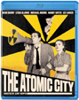 ATOMIC CITY, THE (1952) - Blu-Ray
