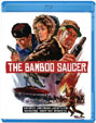 BAMBOO SAUCER, THE (1968) - Blu-Ray