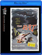 BAT, THE (1959 Restored Classics) - Blu-Ray