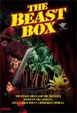 BEAST BOX (Triple Feature) - DVD