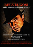 BELA LUGOSI: THE MONOGRAMTHOLOGY - Soft Cover Book
