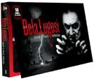 BELA LUGOSI SCARES COLLECTION (20 Movie Set) - DVD Box Set