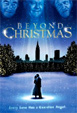 BEYOND CHRISTMAS (1940) - DVD
