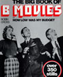 "BIG BOOK OF ""B"" MOVIES (Large Softcover) - Book"