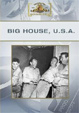 BIG HOUSE U.S.A. (1955) - DVD