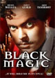 BLACK MAGIC (1949) - DVD