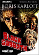 BLACK SABBATH (1964/Kino HD) - DVD